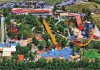 Special activity WATERCITY ANOPOLIS WATERPARK - image 2